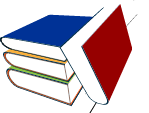 Антикварные книги и редкие издания